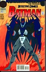 P00015 - 33-Detective Comics   por yonofui #675