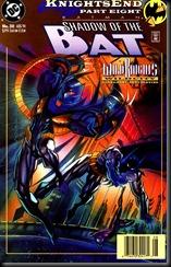 P00008 - 03 - KnightsEnd - 1994 #30