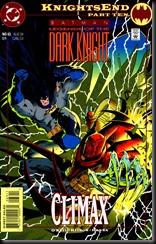 P00010 - 03 - KnightsEnd - 1994 #63