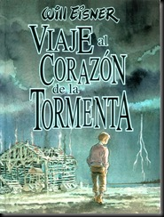 P00020 -  Viaje al corazon de la tormenta.howtoarsenio.blogspot.com