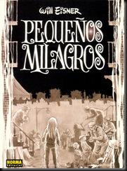 P00017 -  Pequeños milagros.howtoarsenio.blogspot.com
