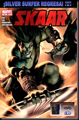 P00013 -  13 - Skaar howtoarsenio.blogspot.com #10