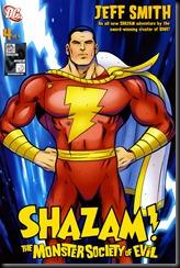 Shazam4