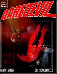 Daredevil_3