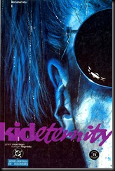 P00004 - Kid eternity.howtoarsenio.blogspot.com