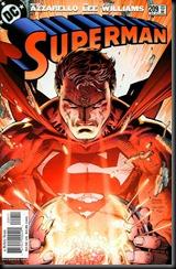 P00006 - Superman #6