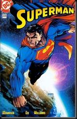 P00002 - Superman #2