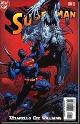 P00003 - Superman #3