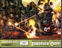 IgnitionCity_004