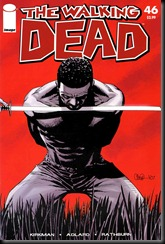 TheWalkingDead_46