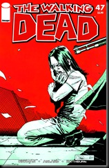 TheWalkingDead_47