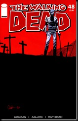 TheWalkingDead_48