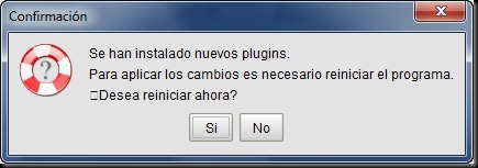 Confirmacion_Actualizacion_plugins