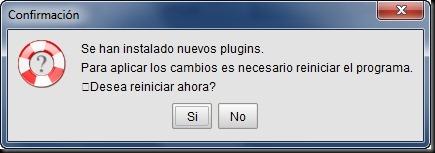 Confirmacion_Actualizacion_plugins