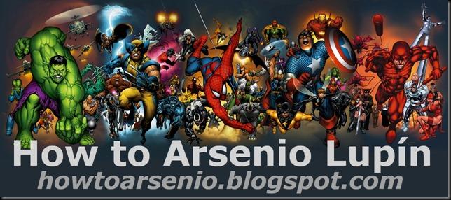 www.howtoarsenio.blogspot.com