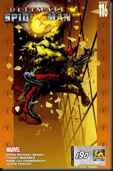 P00003 - Ultimate Spiderman v3 #116