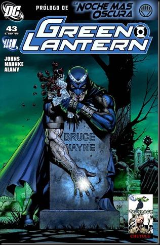 P00013 - 12 - Green Lantern v4 #43