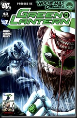 12 - Green Lantern v4 #43