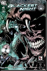 P00024 - 23 - Blackest Night #8