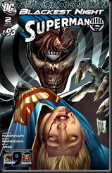 P00020 - 19 - Blackest Night - Superman #3