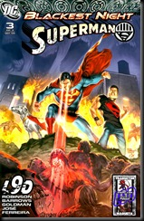 P00021 - 20 - Blackest Night - Superman #3