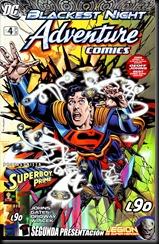 P00022 - 21 - Adventure Comics #507