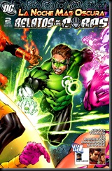 P00003 - 02 - Blackest Night - Relatos de los Corps #2