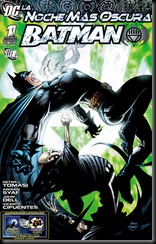 P00009 - 08 - Blackest Night - Batman #3