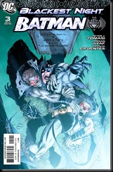 P00011 - 10 - Blackest Night - Batman #3