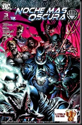 P00016 - 15 - Blackest Night #8