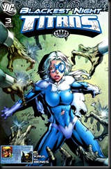 P00025 - 24 - Blackest Night - Titans #3