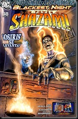 P00032 - 59 - The Power of Shazam! #48