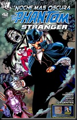 P00035 - 62 - The Phantom Stranger #42