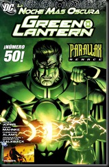 P00037 - 64 - Green Lantern v4 #50