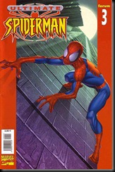 P00004 - Ultimate Spiderman v1 #3