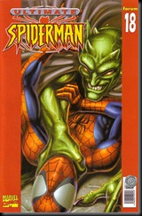 P00020 - Ultimate Spiderman v1 #18