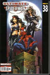 P00040 - Ultimate Spiderman v1 #38