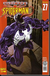 P00029 - Ultimate Spiderman v1 #27