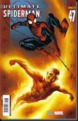 P00049 - Ultimate Spiderman v1 #47