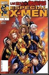 P00051 - Era de Apocalipsis - Conclusion X-Men Special.howtoarsenio.blogspot.com #48