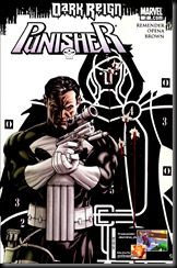 P00044 - Dark Reign #2