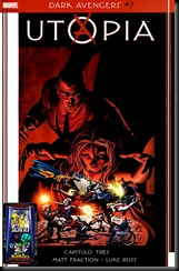 P00058 - Dark Reign #7