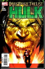 P00088 - Dark Reign #1