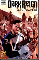 P00002 - Dark Reign #2