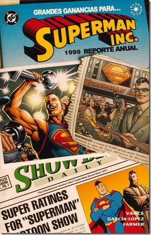Elseworlds - Superman Inc-00fc
