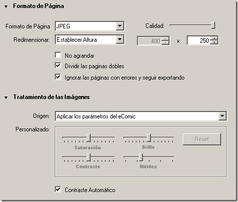 06_Exportando_03