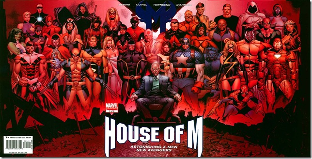 HouseOfM1Gatefold