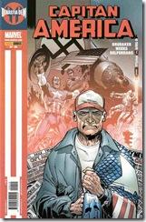 P00013 -  12 - Capitan America v5 #10