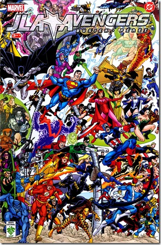 JLA_Avengers_3