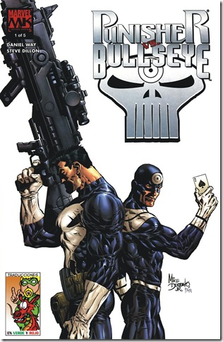Punisher_Bulls_Tapa